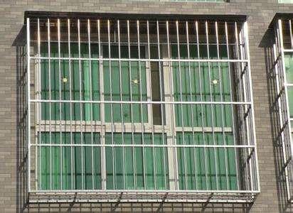 河北不锈钢防护栏批发