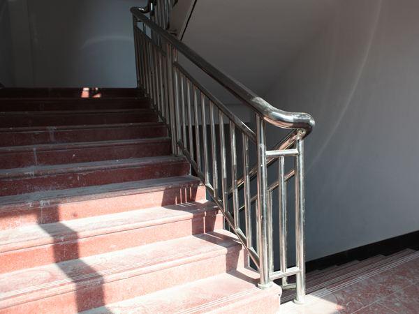 邯郸不锈钢楼梯扶手价格